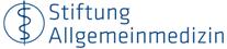 Stiftung Allgemeinmedizin